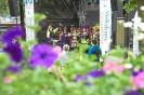 2013 (16.06.) Vitusfest Everswinkel