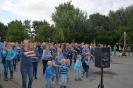 2013 (31.08.) 925 Jahrfeier Ostbevern