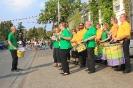 2014 (06.09.) St.Vit - Laufen und Gutes tun