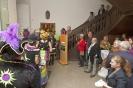 2015 (25.04.) Museumsnacht Abtei Lisborn