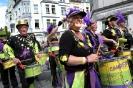 Carnival der Kulturen Bielefeld 2012